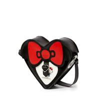 Dr. Martens × HELLO KITTY SATCHEL Heart Bag AC974002 UK3-8 LIMITED
