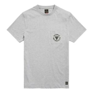 Mens Triumph Newlyn T-Shirt