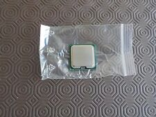 CPU Processore Intel CORE 2 DUO E6300 SLA45E 1.86Ghz