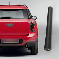 For Toyota Kluger Corolla Yaris 10cm Studdy Antenna Aerial One Minutes Install