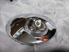 HOLDEN HK HT HG MONARO GTS LC HR SIDE MIRROR HEAD GLASS ROUND NEW UTE PANELVAN