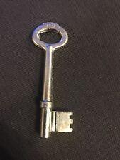 Legge 2 lever Pre cut Key Mortice Key No R19 caravan Key And house Door Lock key