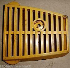 Luftfilterdeckel von Mc Culloch Power Mac 320 / PM 320 Kettensäge