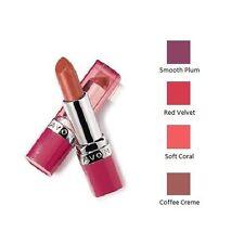 Productos de maquillaje Avon barra para labios
