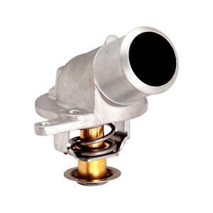 JET Performance 10175 187° High-Flow Thermostat 1997-2003 GM 4.8L 5.3L 5.7L 6.0L