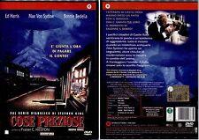 COSE PREZIOSE (by Stephen King)- DVD NUOVO SIGILLATO, PRIMA STAMPA, UNICO ONLINE
