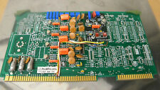 TRIANGLE 90WB8007AZ ANALOG BOARD