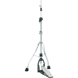 Tama HHDS1 Dyna-Sync 2-Leg Hi-Hat Stand, NEW IN BOX, Free Ship