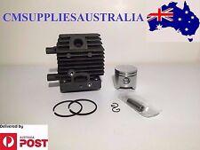 Stihl FS75 FS80 FS85 FC75 FC85 FH75 Cylinder Kit 34MM Replacement 41370201202