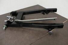 Yamaha Virago XV 250 3 LW -  Schwinge