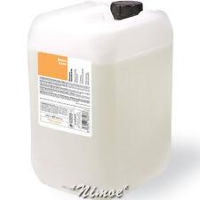 Restructuring Conditioner 5 Lt Nutri Care Ristrutturante Fanola ® Dry & Frizzy