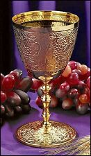 Grapevine Communion Cup NEW (NS716)