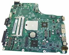 Acer Aspire 5820 5820T 5820G Motherboard DAZR7BMB8E0 MB.PTP06.001 MBPTP06001
