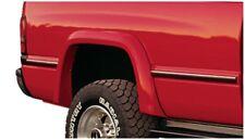 Bushwacker for 94-01 Dodge for Ram 1500 Fleetside Extend-A-Fender Style Flares 2