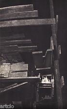 Héliogravure -  1947 - Brassaï