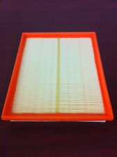 Vauxhall Astra Zafira Air Filter 93192884 New Part Diesel  MODELS