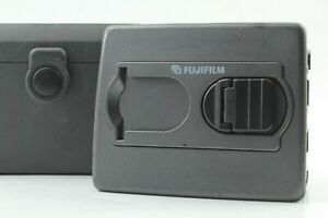 [ Near MINT in CASE ] Fujifilm GX645AF Film Cassette Hasselblad H from JAPAN 06