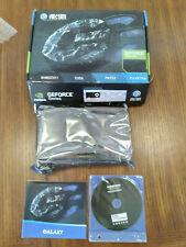 GTX 700 NEW SEALED