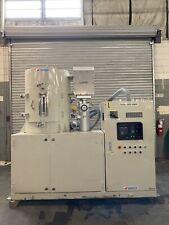 Kawata Cda200u H400 4sw60c Challenger Ii Plastic Resin Dryer Ccr14712