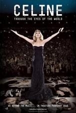 Through the Eyes of the World de Céline Dion (2010)