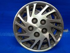 "'92-95 Dodge Caravan# 494 14"" Hubcap Wheel Cover *"