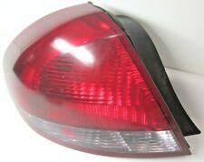 Ford Taurus SE 2004-'07 Tail Brake Light Lamp Driver Left Side OEM YF1X-13B505-A
