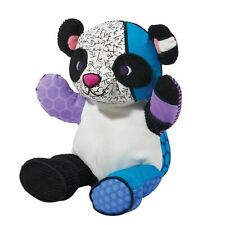 Disney Britto Large Panda Children Soft Toy Children's Christmas Gift, 4024541