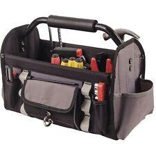 Portwest - offene Werkzeugtasche Soft Shell Werkzeugbox Tasche Werkzeugkoffer