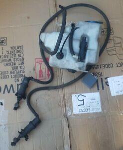 VW Bora / Jetta MK4 Headlight Washer Kit 5.5L