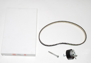 LAND ROVER DISCOVERY L319 Timing Belt Kit LR019115 New Genuine
