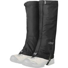 Outdoor Research Men's Rocky Mountain High Gaiters Medium
