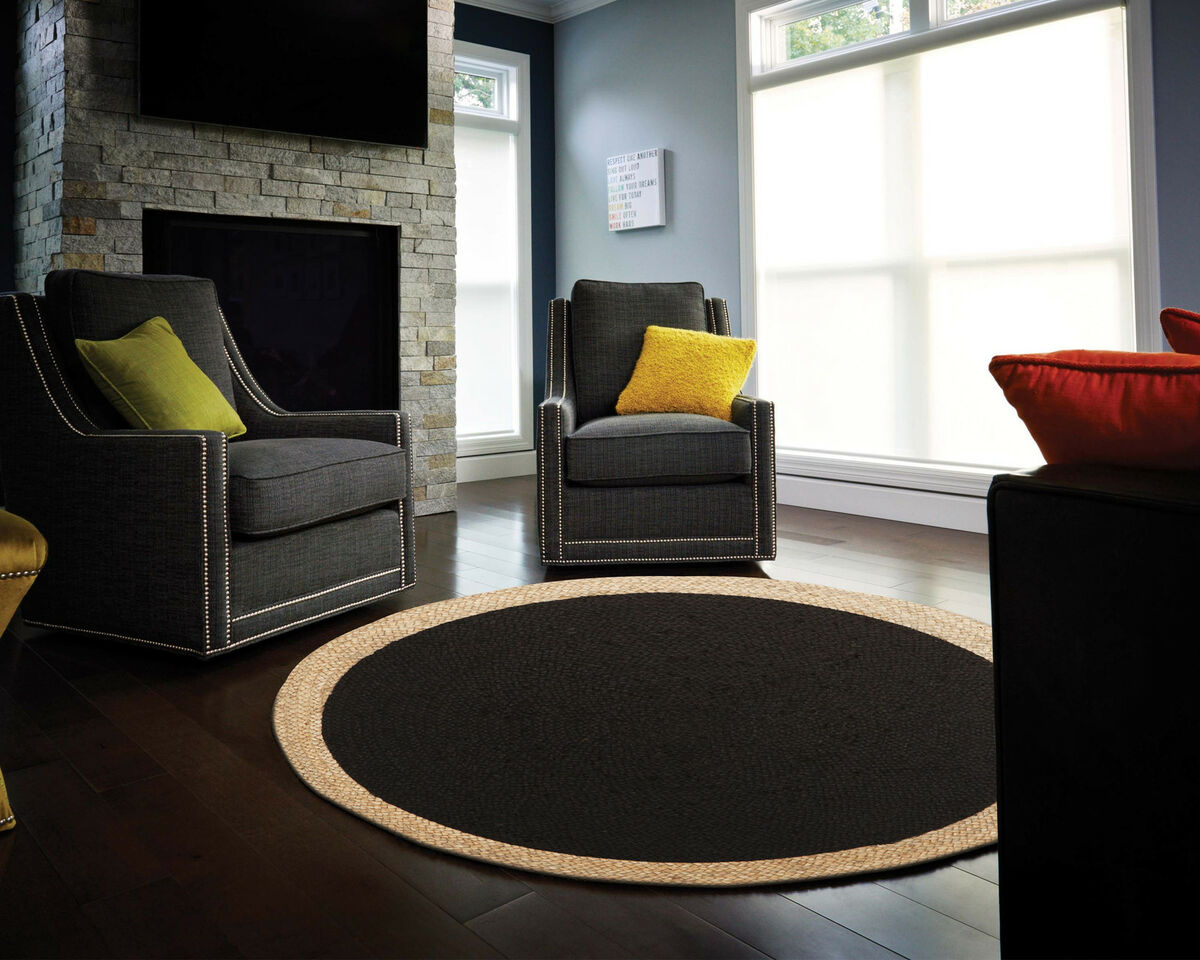 CARPET CAPERS .Best quality Carpets