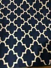 Threshold Area Rug Area Rugs for sale
