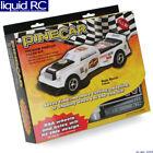 Pinecar 3946 Premium Car Kit Baja Racer