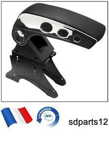 Peugeot 306 307 407 207 206 306 309 Console Accoudoir Appuie-Bras Universel
