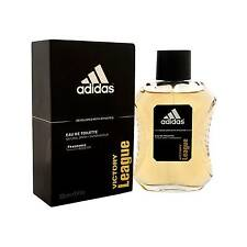 adidas Victory League EDT Spray 100ml Men's Perfume