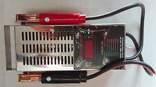 Comprovador de bateria digital 6/12V - 100A