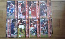 York City Football Non-League Fixture Programmes (2000s)