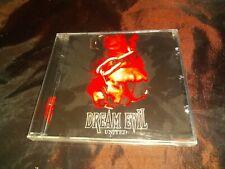 Dream Evil : United CD (2006)