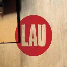 Race the Loser/Ghosts by Lau (Folk) (Vinyl, Mar-2013, 2 Discs, Diverse Records)
