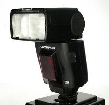 Olympus FL-50R Electronic flash Blitz - 34247