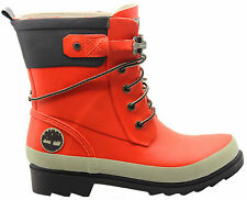 Timberland Rubber Shoes for Women