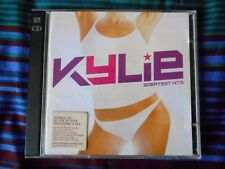 Kylie Minogue - Greatest Hits - 2 CD