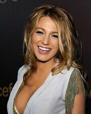 Blake Lively 8 x 10 / 8x10 GLOSSY Photo Picture IMAGE #2