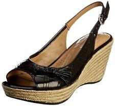Naturalizer Womens Slingback Shoes - Size UK 8 / EU 41