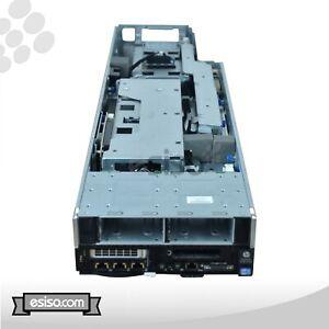 698723-B21 HP ProLiant SL250s Gen8 2U PCIe Gen3 V1 Left Half Width Tray CTO