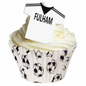 Edible T Shirts - Fulham by CDA Products