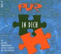 Pur In dich (1994) [Maxi-CD]
