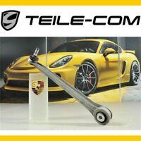 -70% ORIG. Porsche 911 996 997 986 987 Boxster Cayman Spurstange HA L=R /Tie rod