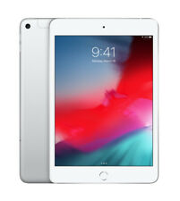 Tablet Apple Muxd2ty/a iPad mini WiFi Cell 256 plata